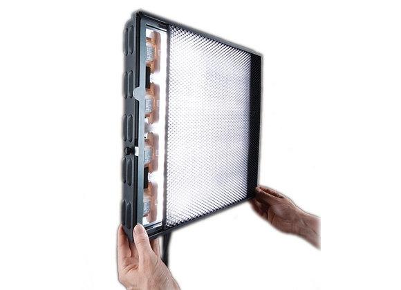 Светильник KinoFlo BarFly 400 D - 450 DMX