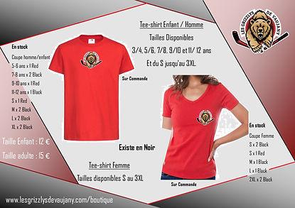 Vente tee-shirts.jpg