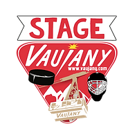 logo-stage.png