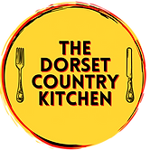 the dorset country kitchen.png