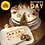 Thumbnail: 8 Inch Vanilla sponge cake