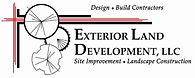 exterior land development sponsor.jpg