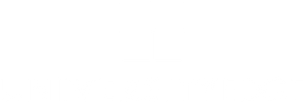 University Edge centered white logo.png
