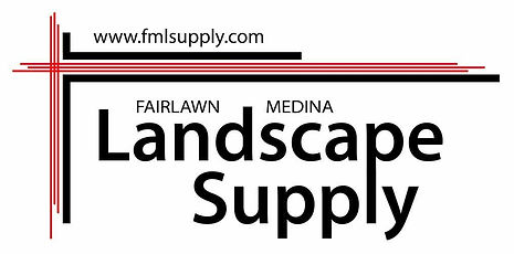 landscape supply sponsor.jpg