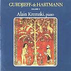 KremskiGurdjieff:de Hartmann.jpg