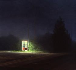 Nocturne (Potential Communication)