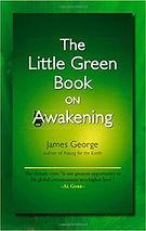 GeorgeTheLittleGreenBookonAwakening.jpg