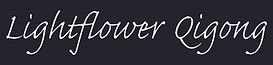 Lightflower_logo.jpg