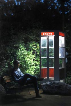 Phone; Call