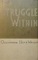 The Struggle Within copy.jpg