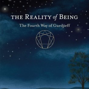 On reading The Reality of Being