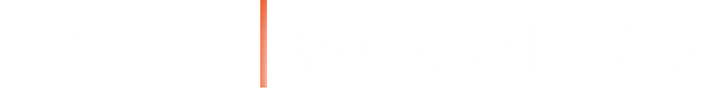 EPOCH-weddings-Logo-WHT-w_Orange-Line-LR