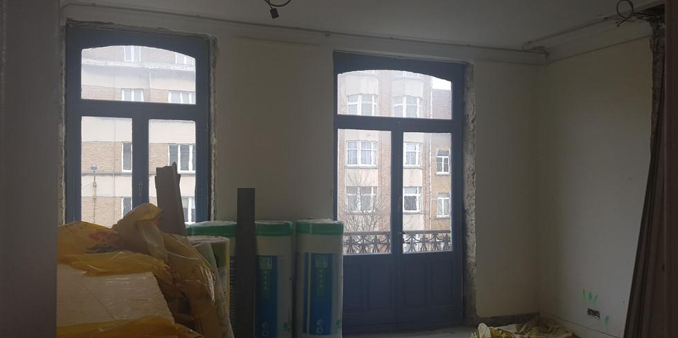 3 eme etage b