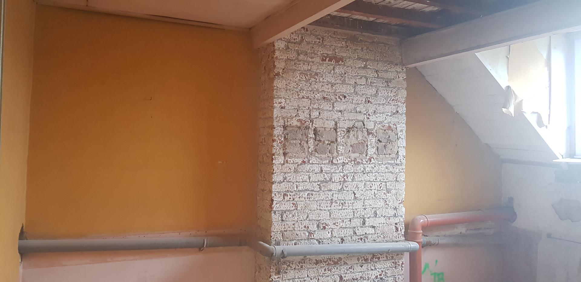 4 eme etage c.jpg