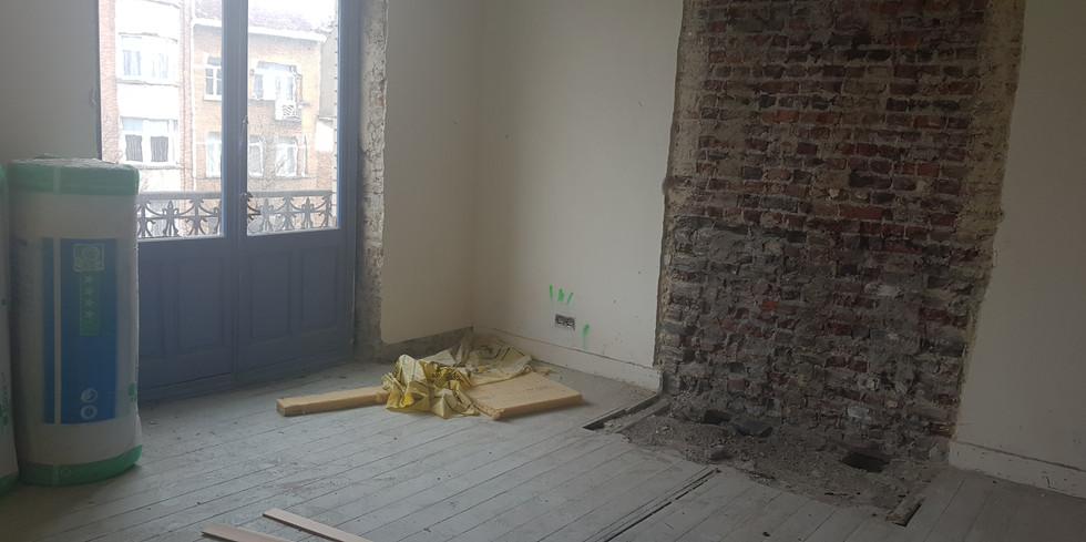 3 eme etage.jpg