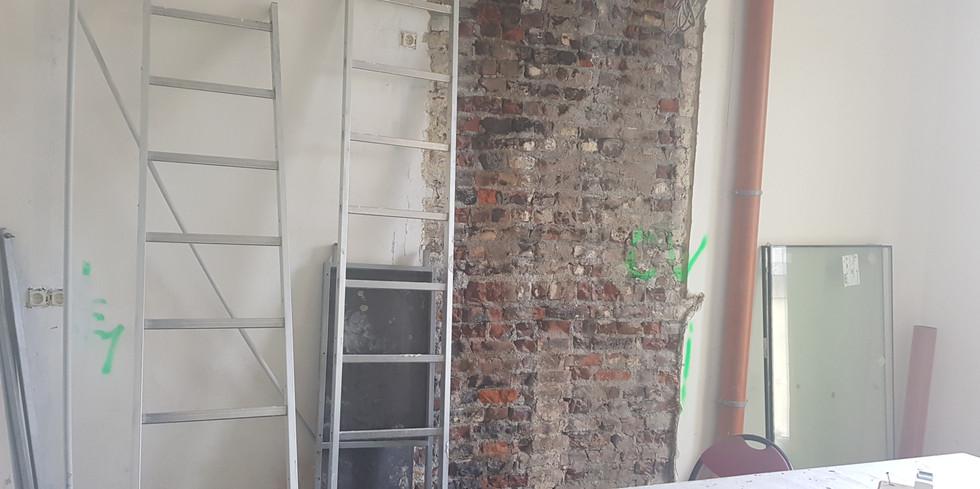 2 eme etage.jpg