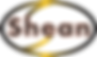 Shean asbl logo