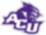 1200px-Abilene_Christian_Wildcats_logo.p