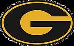 Grambling_State_Tigers_logo.png