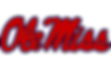 635586164467521667-Ole-Miss-logo.png