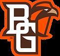 Bowling_Green_Falcons_logo.svg.png