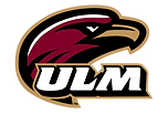 ulm_athletics-rss.png