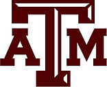 2000px-Texas_A&M_University_logo small.j