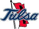 1280px-Tulsa_Golden_Hurricane_logo.jpg
