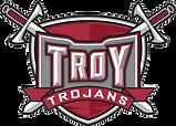 Troy-Trojans-logo.png