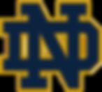 1138px-Notre_Dame_Fighting_Irish_logo.sv