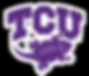 TCULogo_w_frog_purple_small.png