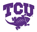 TCULogo_w_frog_purple_small.png