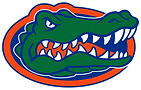 1200px-Florida_Gators_logo.svg.png