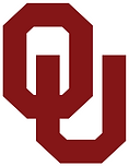 795px-Oklahoma_Sooners_logo.png