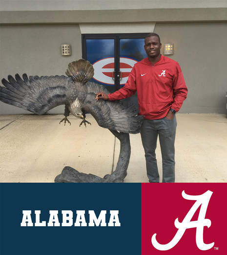 Alabama3.jpg