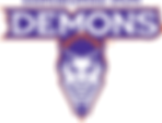 7177_northwestern_state_demons-alternate
