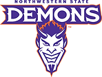 7177_northwestern_state_demons-alternate