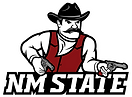 1200px-New_Mexico_State_Aggies_logo.svg.