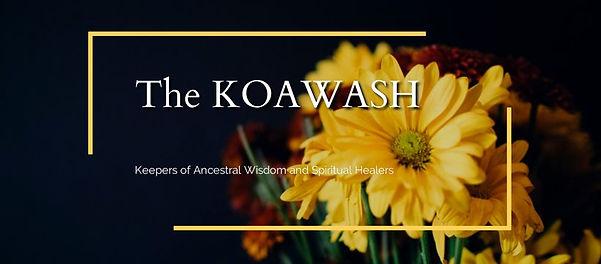 KOAWASH.jpg