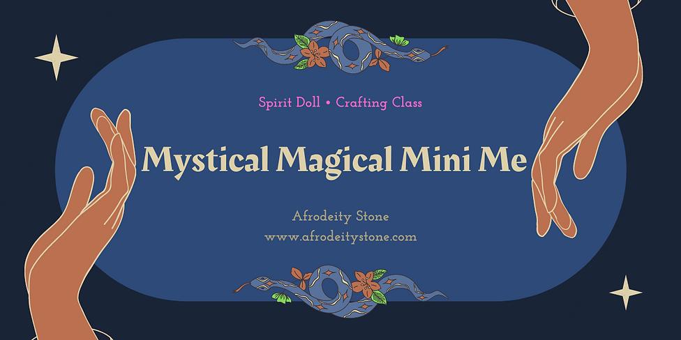 Mystical Magical Mini Me(1).png