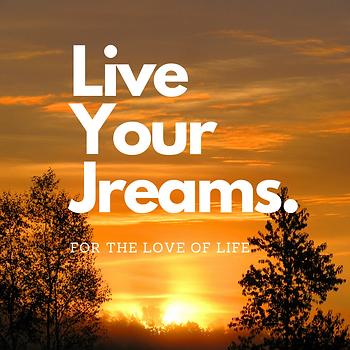 Dream Catcher Background Motivational Qu