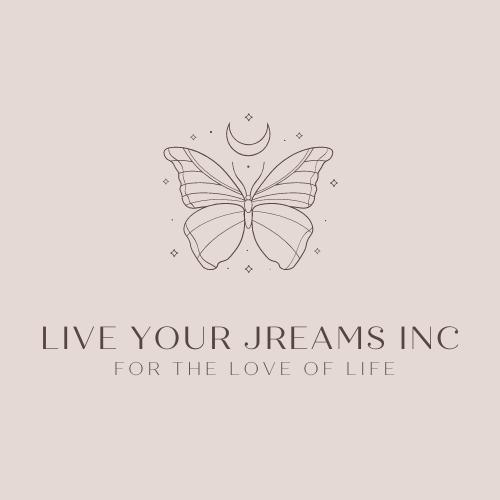 Minimalist Dream Star Production Logo.pn