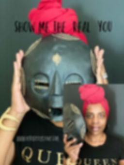 Mask on Mask Off(1)(1).jpg
