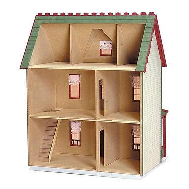 Inside Dollhouse.jpg