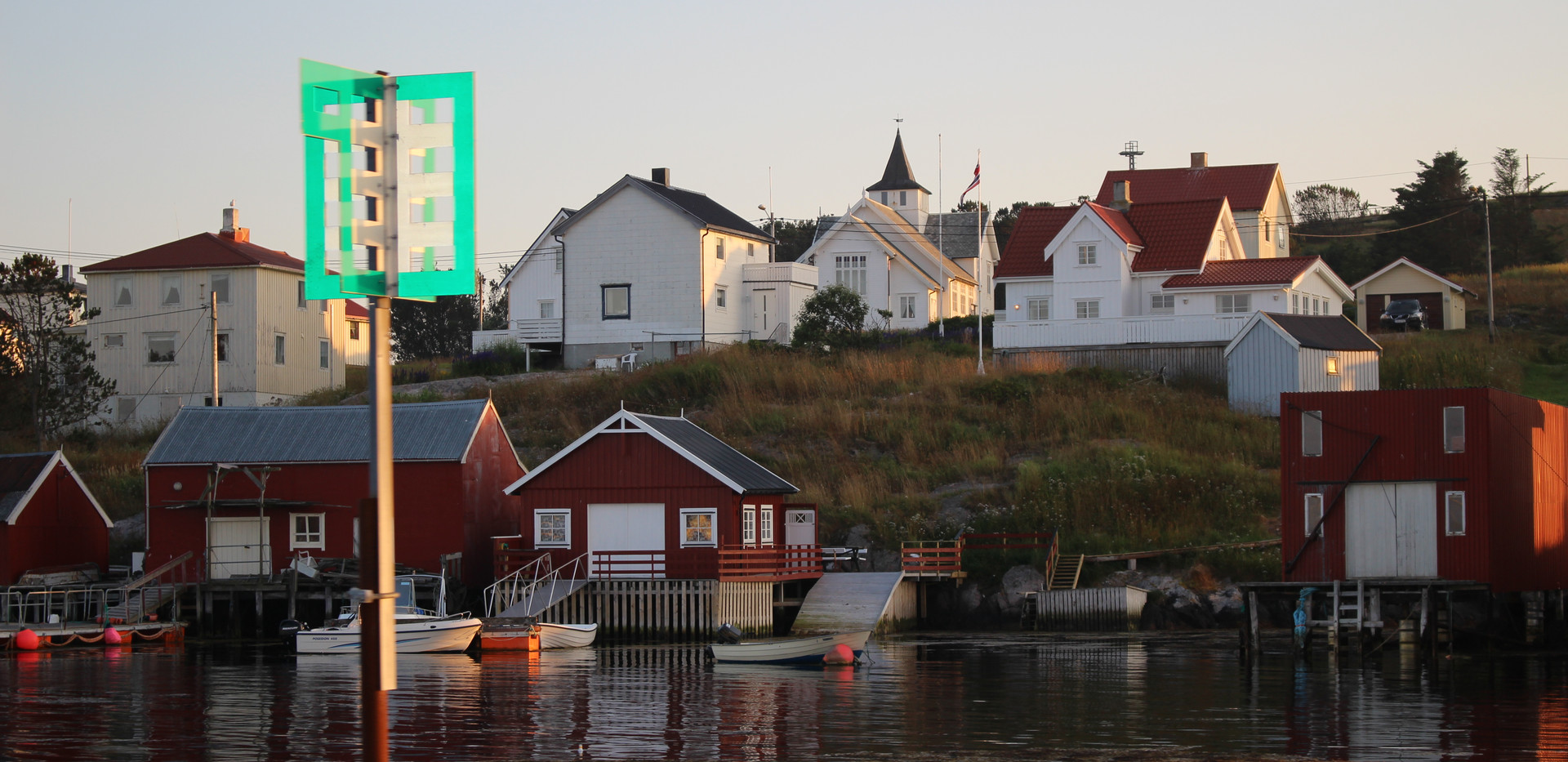 Foto: www.taroretkjerring.no
