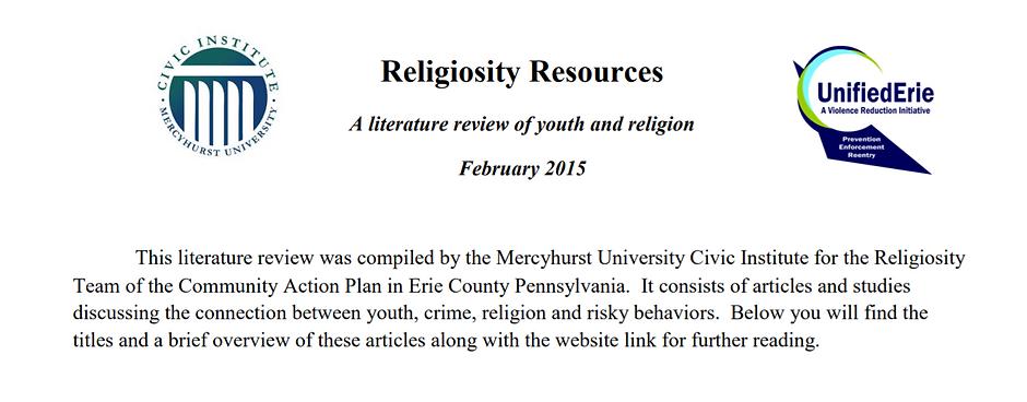 Religiosity Lit. Rev. Image.PNG