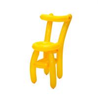 Blowing Series Chair