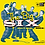 "Thumbnail: Don't Stop... ROCK! 25 Track ""Best Of"" The Big Six CD"