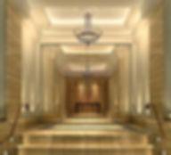 KE entrance residence.JPG