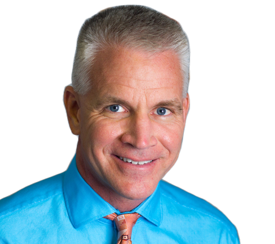Bill Hennessey, MD (Advisory Board)